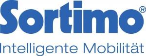 Sortimo_Logo_2011_neues_Blau (2)